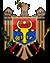 Consiliul Raional Florești