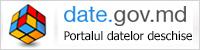 Portalul datelor deschise