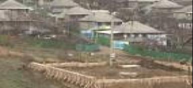 satul Casunca