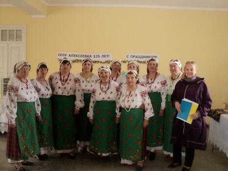 alexeevca-2