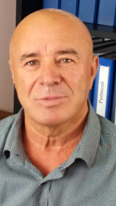 Donos Mihail