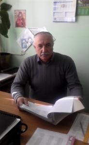 Tîltu Vasile