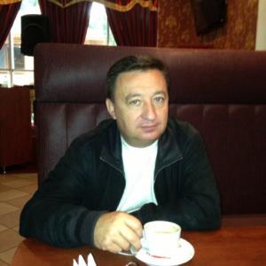Tîmco Vitalii Fiodor