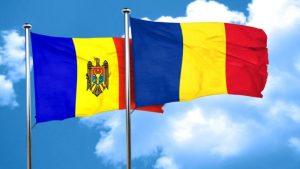Expoziţia Republica Moldova prezintă