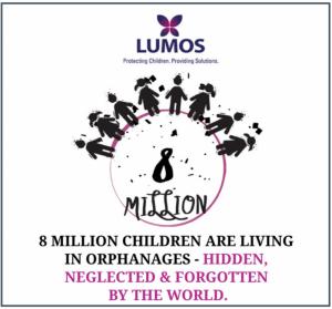 Protecţia copiilor în situaţii de risc