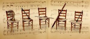 Muzica-limba pasiunii