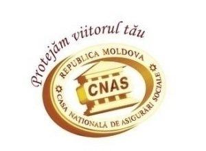 Casa Națională de Asigurări Sociale îmbunătăţeşte serviciile oferite cetăţenilor