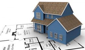 Procedura simplificată de înregistrare a bunurilor imobile