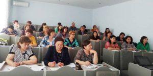 Rolurile şi responsabilităţile managerului şcolar