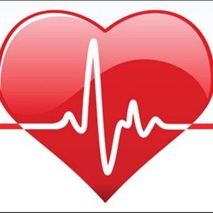 Ziua Mondială a inimii  – 29 septembrie 2018