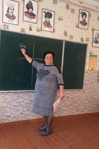 Seminar de instruire cu profesorii de istorie şi educaţie civică din raionul Floreşti