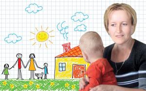Asistența parentală profesionistă de urgență–imperativ al timpului