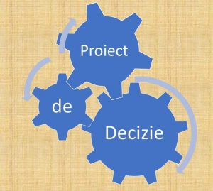 Proiecte de decizii pentru audieri publice