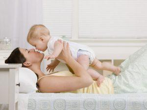 Majorarea indemnizaţiilor adresate familiilor cu copii