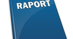 Raport narativ de acivitate al Direcției Generală Asistența Socială și Protecția Familiei