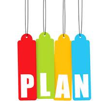 Planul calendaristic de activităţi, luna august 2019