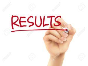 Rezultatele concursului pentru funcția publică vacantă de Specialist în Serviciul Arhivă al Aparatului Președintelui Raionului