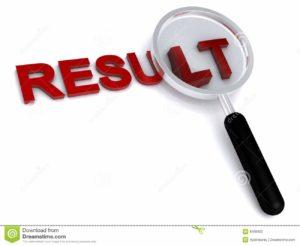 Rezultatele concursului pentru funcția publică temporar vacantă de Șef al Direcției Economie și Atragere a Investițiilor