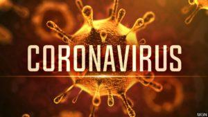 Ce este un Coronavirus de tip nou (COVID-19)? Cum să te protejezi împotriva acestei infecții?