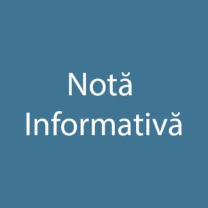 Activitatea Oficiilor Poştale Floreşti în contextul situaţiei epidemiologice în Republica Moldova