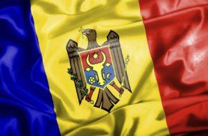 Ziua Drapelului de Stat a Republicii Moldova