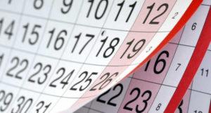 1 iunie 2020 – zi lucrătoare pentru bugetari