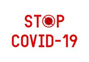 Cum să ne protejăm de COVID-19
