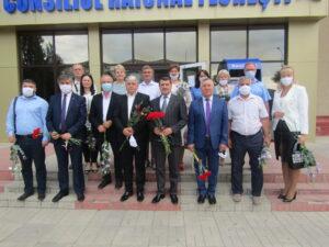 Ziua Independenței Republicii Moldova