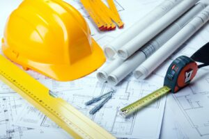 Ziua Profesională a Lucrătorului din Construcţii