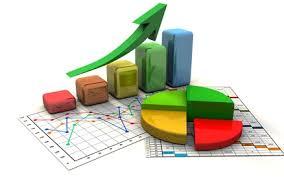 Ziua Mondială a Statisticii