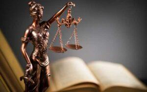 Ziua Profesională a Lucrătorului Justiției