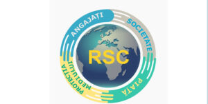 """Lansarea celei de-a XI-a ediții a Concursului Național """"IMM–Model Sustenabil de Responsabilitate Socială"""""""