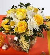 Mesaj de felicitare cu Ziua Lucrătorului din Agricultură și Industria Prelucrătoare din partea dlui Veaceslav Tocan, șef al DAA
