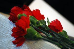 Mesaj cu ocazia Zilei comemorării celor căzuţi în războiul din Afganistan