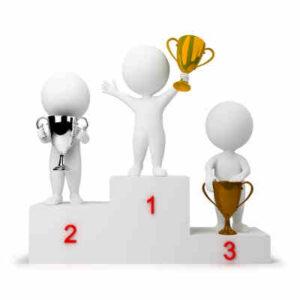"""Se dă start concursului """"Cel mai bun antreprenor al anului 2020 din sectorul întreprinderilor mici şi mijlocii"""""""