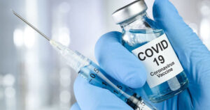 Vaccinează-te şi protejează-te de virus!